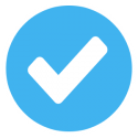 verified_tick